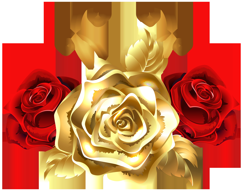 Pin De Anindya Dutta Em Fabulous Flowers Ilustracao De Rosa Arte Flor Esbocos De Flor