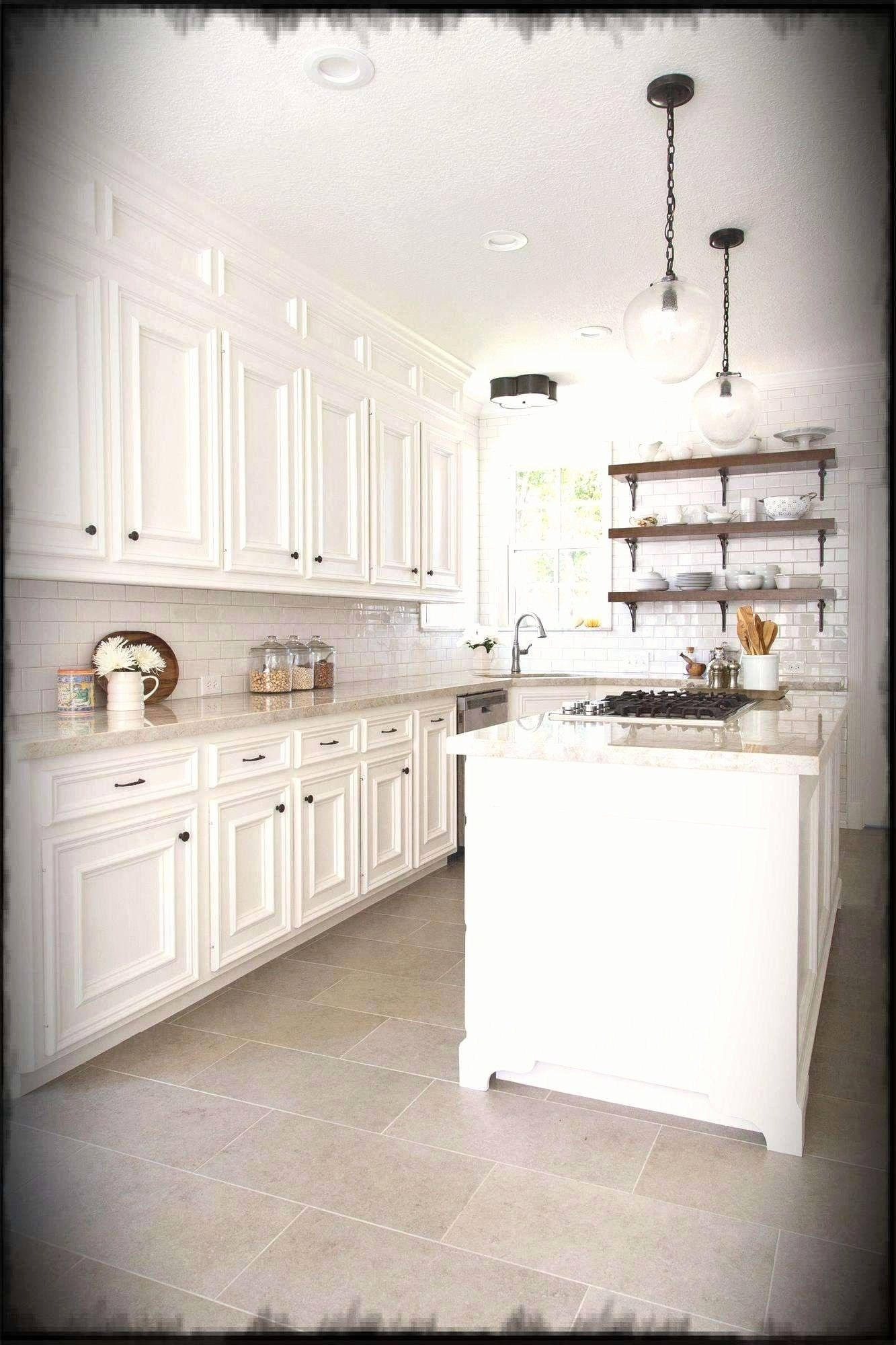 New Kitchen Cabinets San Jose The Most Brilliant And Gorgeous Kitchen Cabinets San Jose Regarding Inspire You Renovasi Dapur Kecil Desain Dapur Lantai Dapur