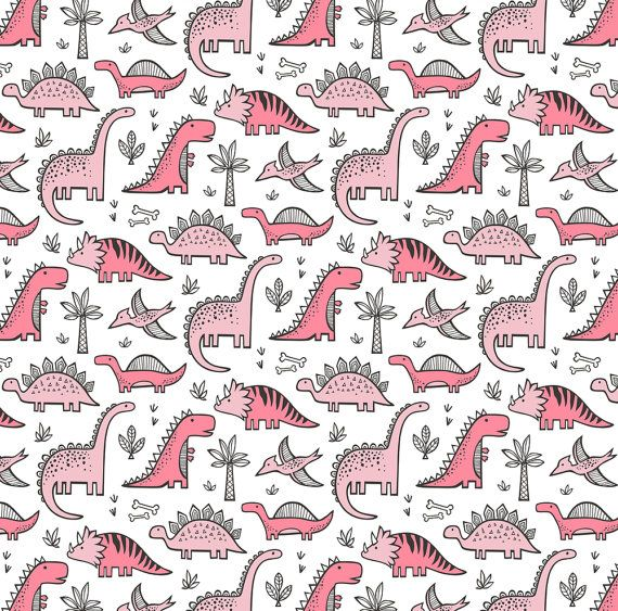 Dino Bedding fabric Cotton Fabric custom printed Cotton FABRIC CHOICE fabric by metre Dinosaur