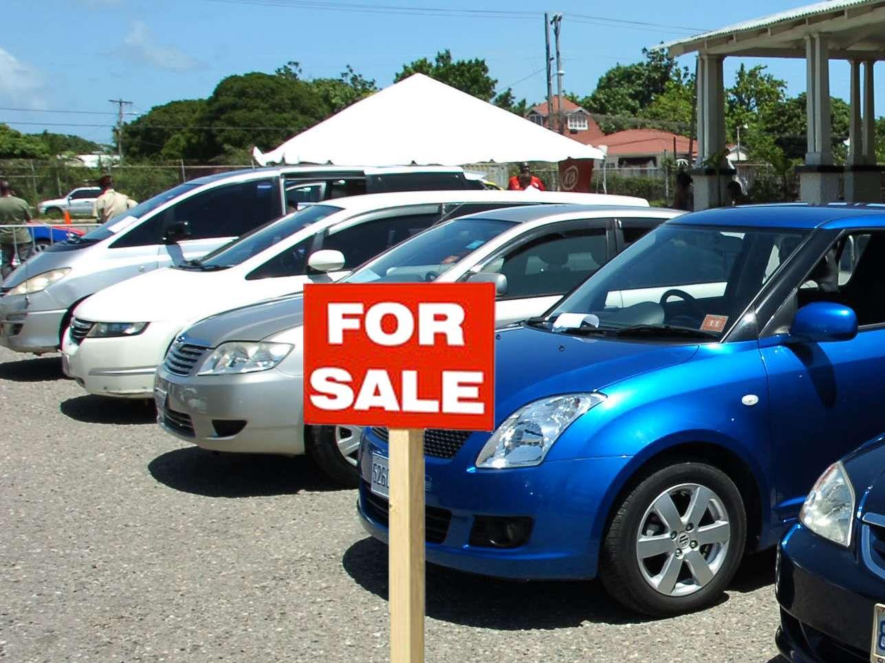 88 kredit mobil bekas & baru murah bandung surabaya semarang