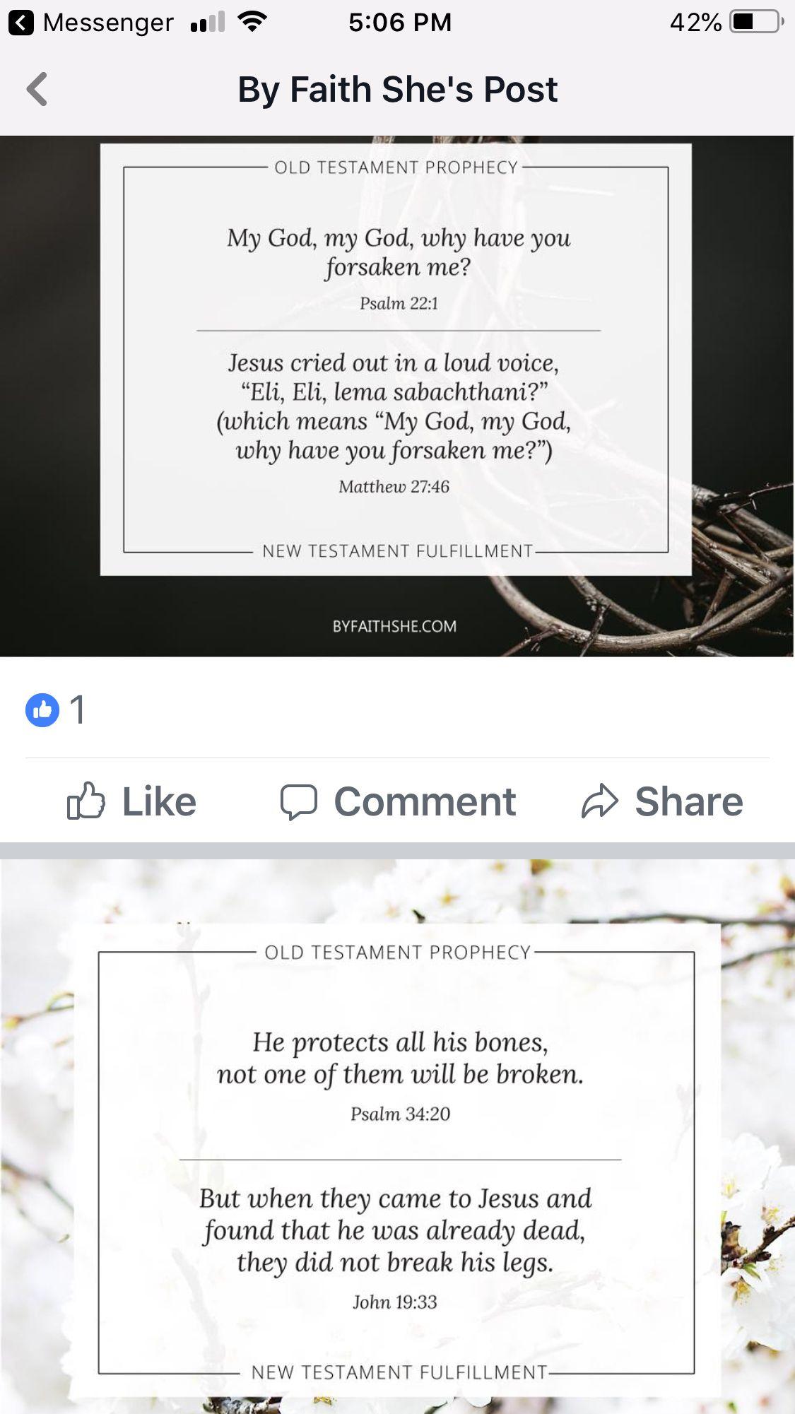 Pin By Jeannette Shields On God Stuff