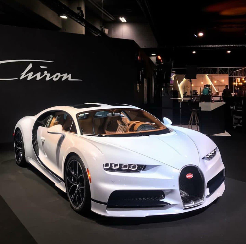 Bugatti Chiron Bugatti Mechta In 2020 Bugatti Cars Luxury