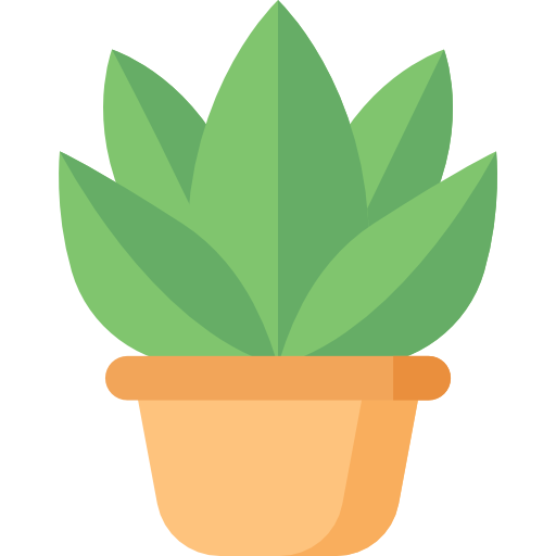 Plant Free Vector Icons Designed By Freepik Plant Icon Free Icons Vector Free