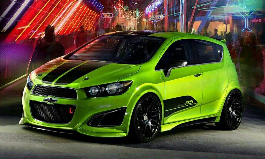 Chevrolet Spark Chevrolet Spark Chevrolet Aveo Autos Y Motocicletas