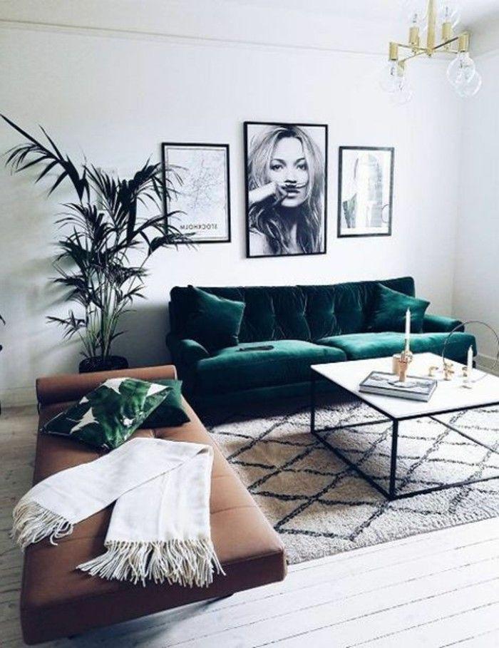 Photo of Moderne sovesofa er den absolutte allrounderen hjemme