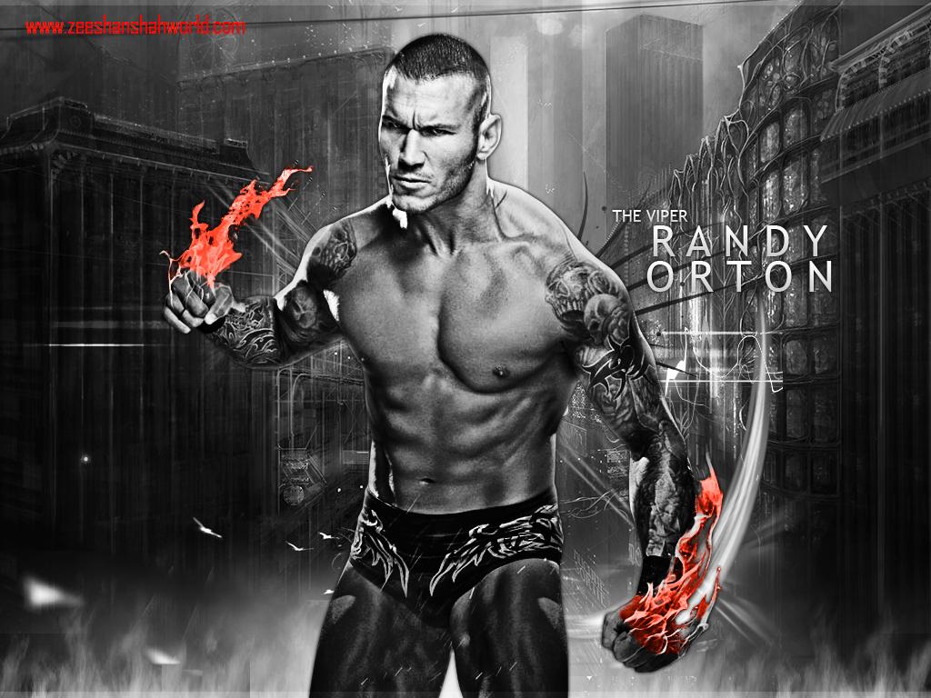 Randy Orton Hd Wallpapers Free Download Wwe Hd Wallpaper Free Randy Orton Orton Wwe Wallpapers