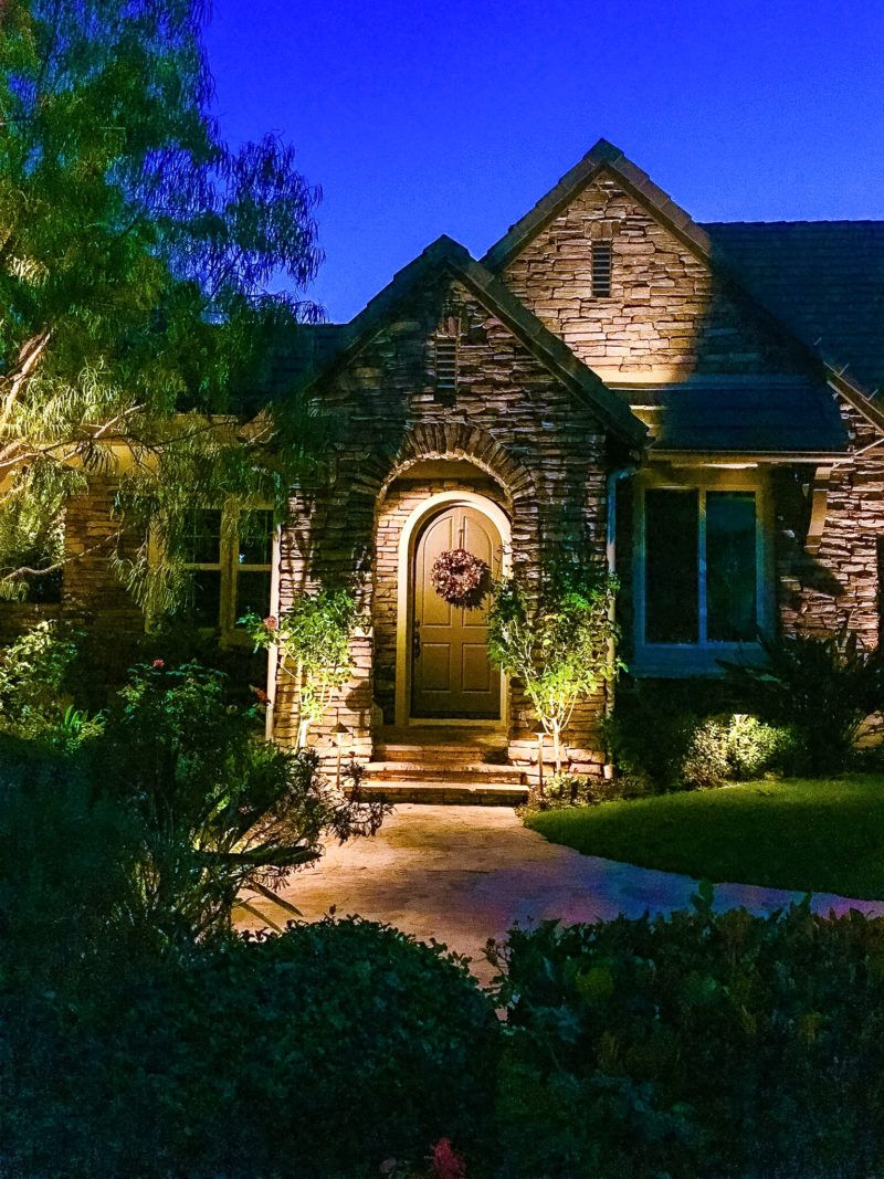 Illuminated Concepts Inc Offers High Quality Lighting