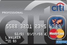 Bank Of The Sierra Travel Rewards American Express Card Login Git American Express Card Secure Credit Card Rewards Credit Cards