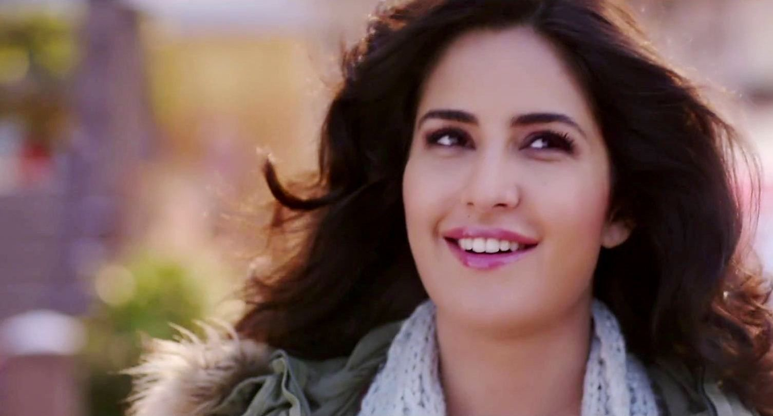 katrina kaif songs