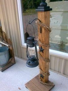 Bildergebnis Fur Holz Deko Weihnachten Mit Bildern Outdoor