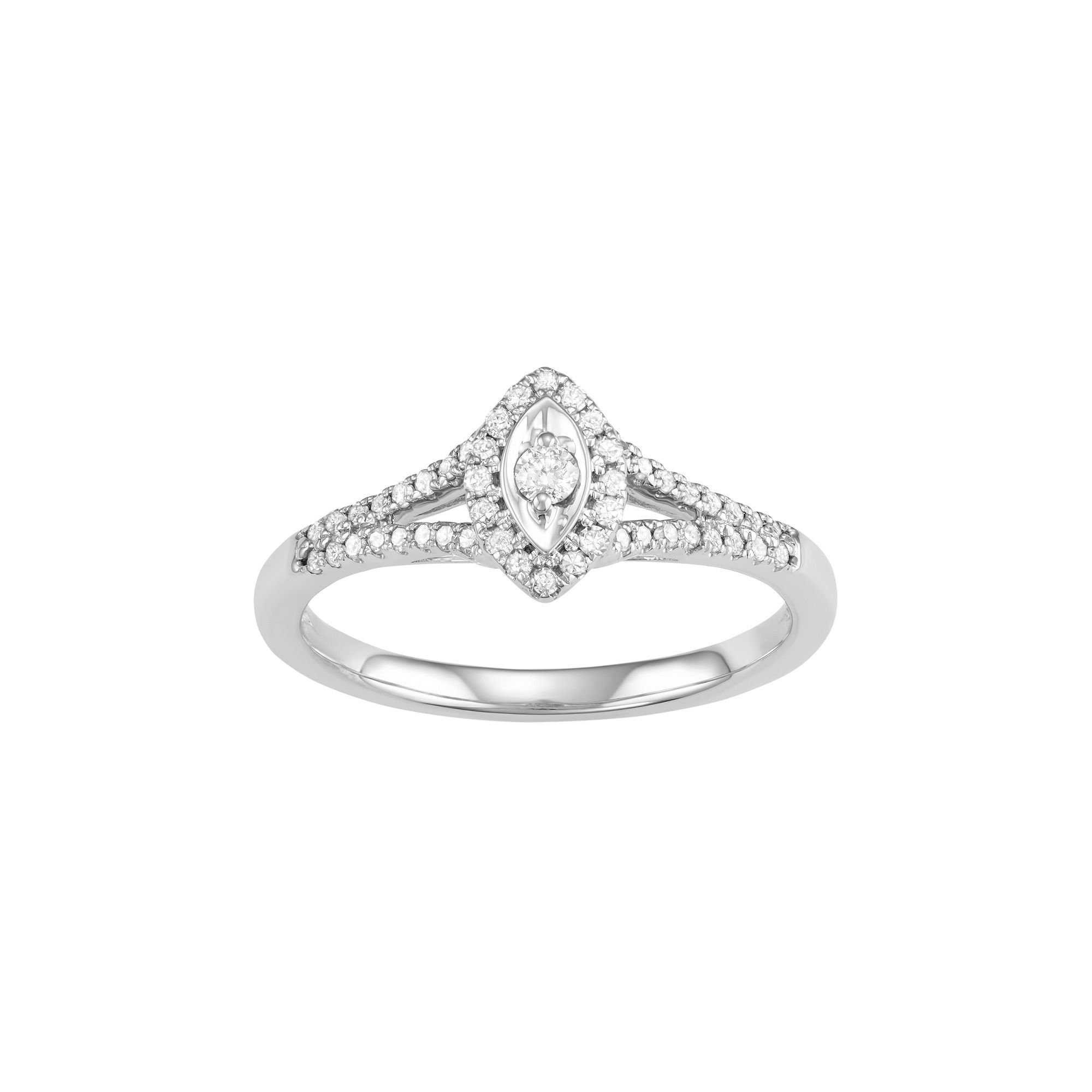 carat solitaire bypass certified band engagement products ring diamond gold igi white