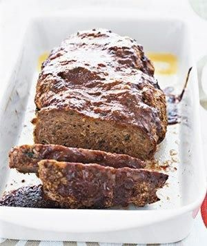 15 traditional american recipes american food recipes american meat loaf native american food recipes httpbestrecipesmagazine forumfinder Choice Image