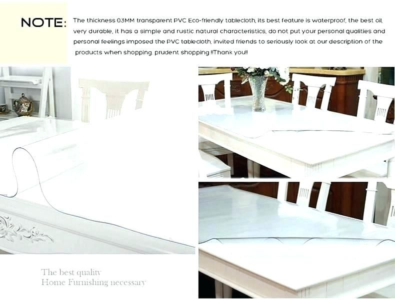 Pin By Npisg On Dining Room Glass Table Table Table Covers