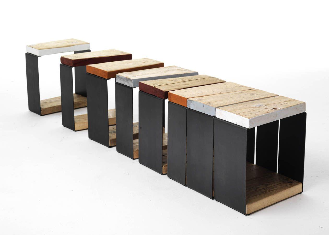 Costruire tavolino ~ Oltre fantastiche idee su accessori tavolino da caffè su