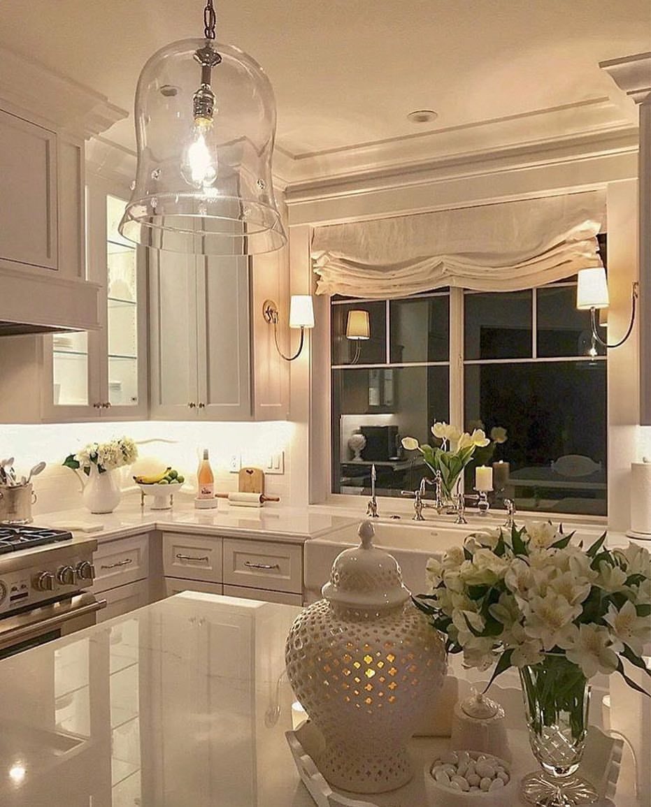 Kitchen window molding  pin by catherine sanicki on kitchen  pinterest  kitchen kitchen