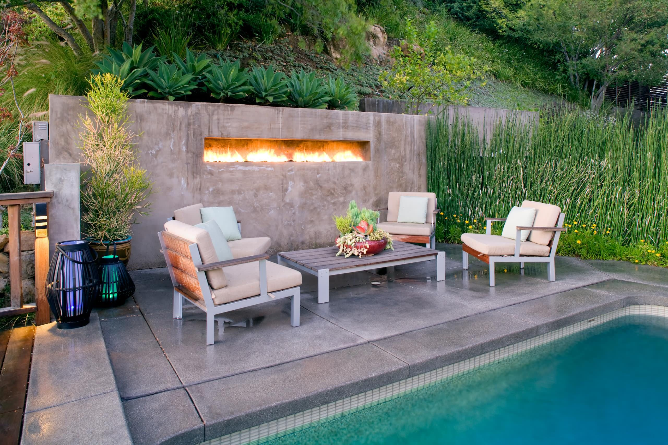 50 Beste Patio Ideen F R Design Inspiration #Beste #Design
