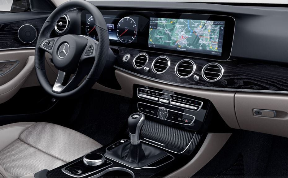 Image Result For Mercedes W213 Manual Transmission Mercedes Manual Transmission Transmission