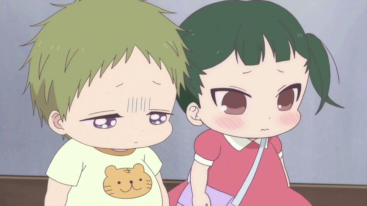 Pin Oleh Chiee Ume Kuroken Vcl D Di Anime Picture Animasi Gambar Lucu Gambar Manga
