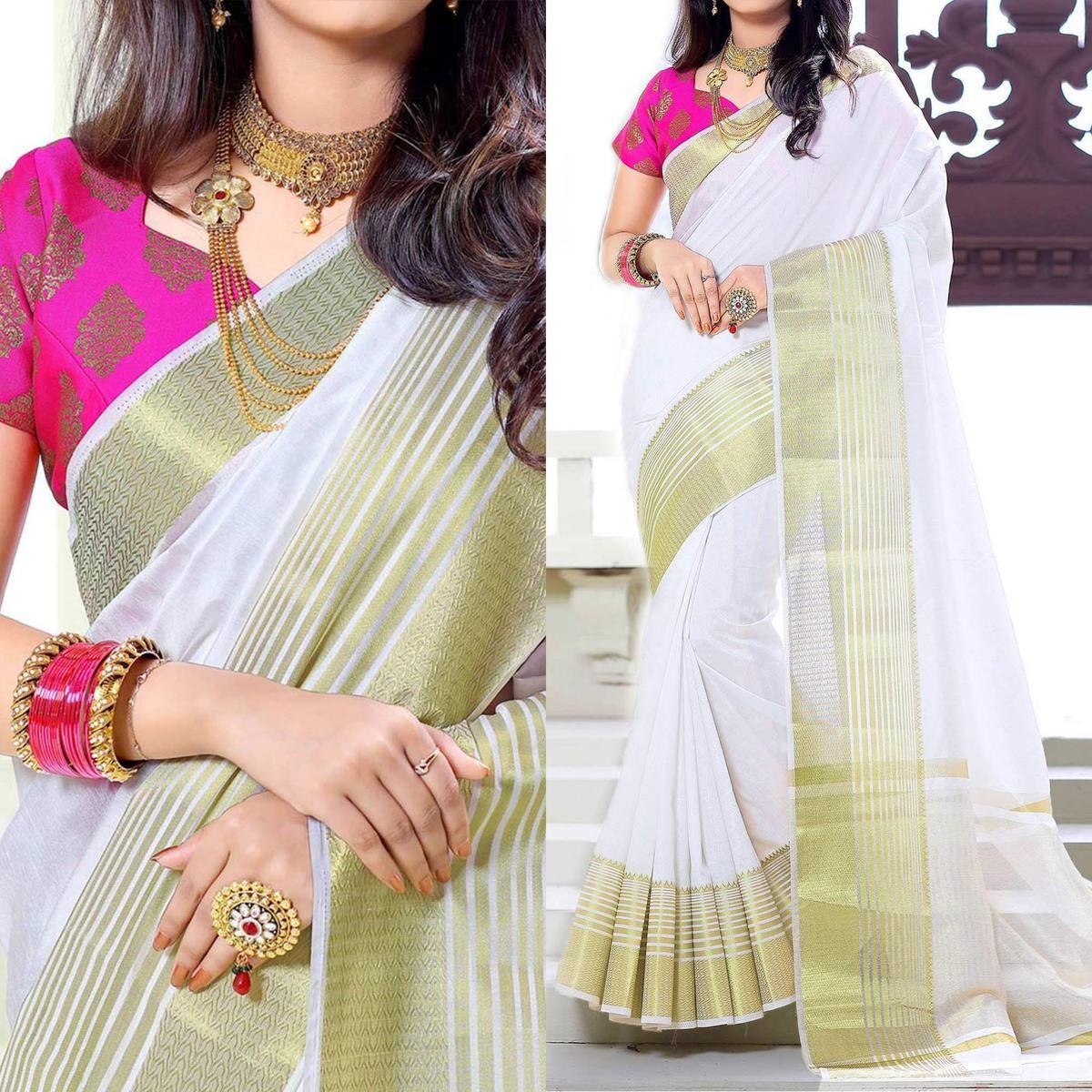 Pin on Traditional saree