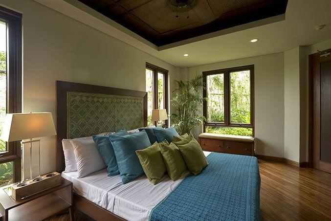 5 Design Ideas for a Modern Filipino Home | Traditional, Design ...