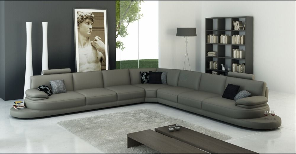 Enclosed Bed Google Search: Sofa Set In Pune - Google Search