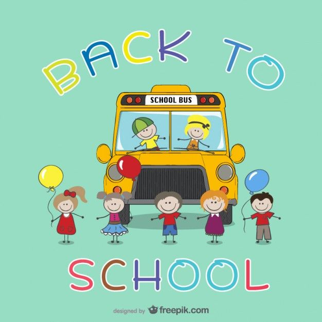 cartoon kids illustration freepikcom school pin 8 vector free downloadcartoon - Free Cartoon Download For Kids