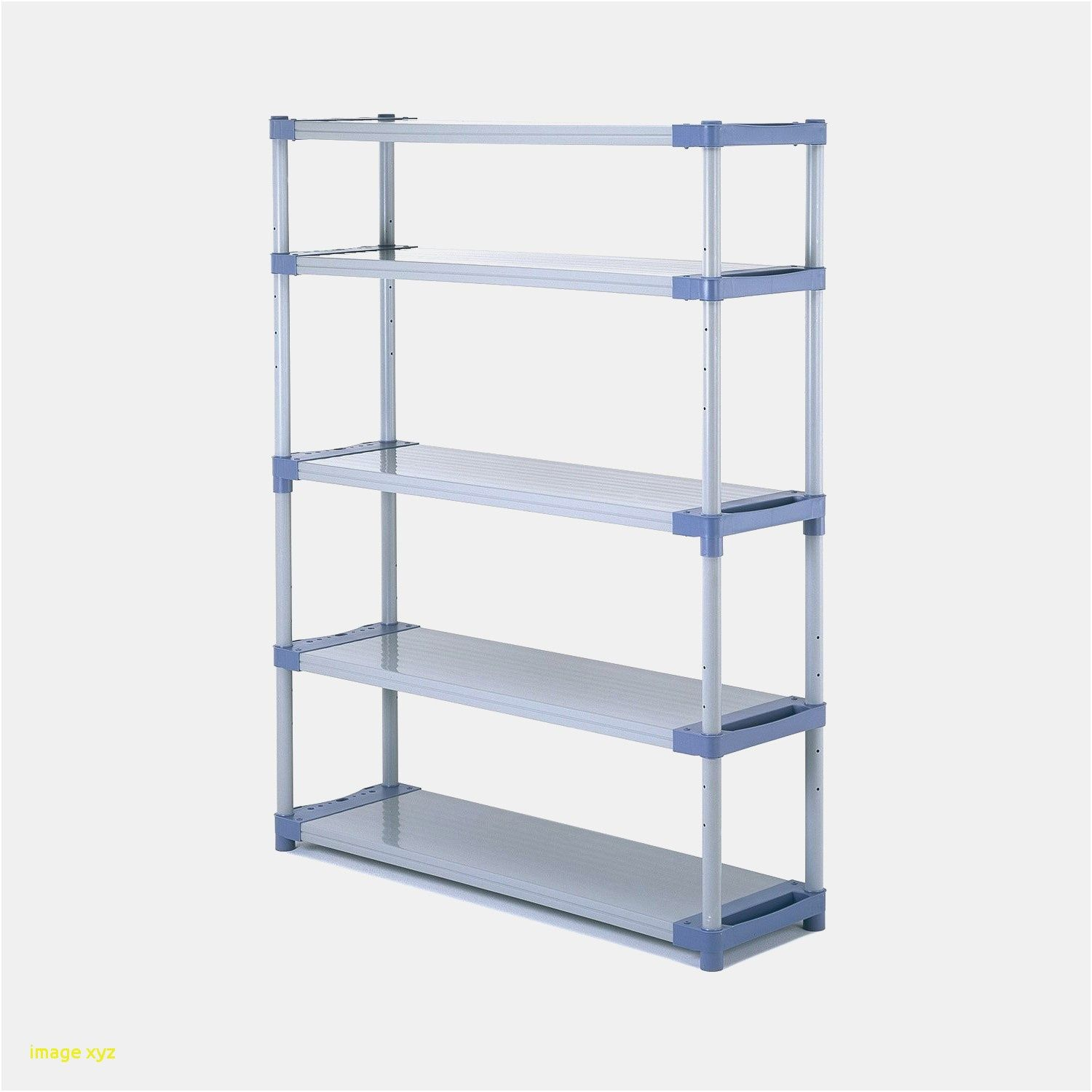 15 Remarquable Etagere Modulable Leroy Merlin Di 2020