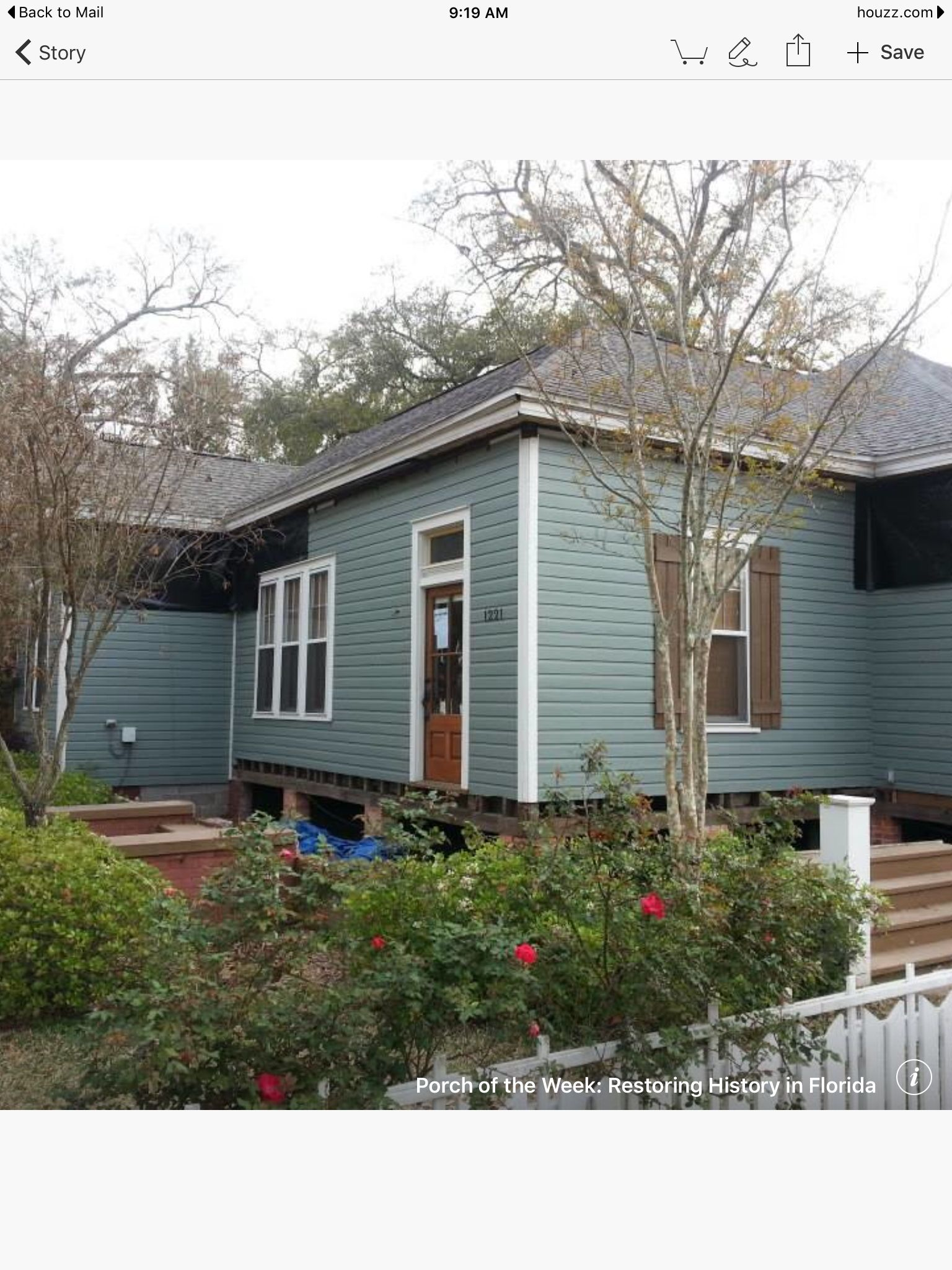 100 Best Exterior Gray Paint Colors Sherwin Williams