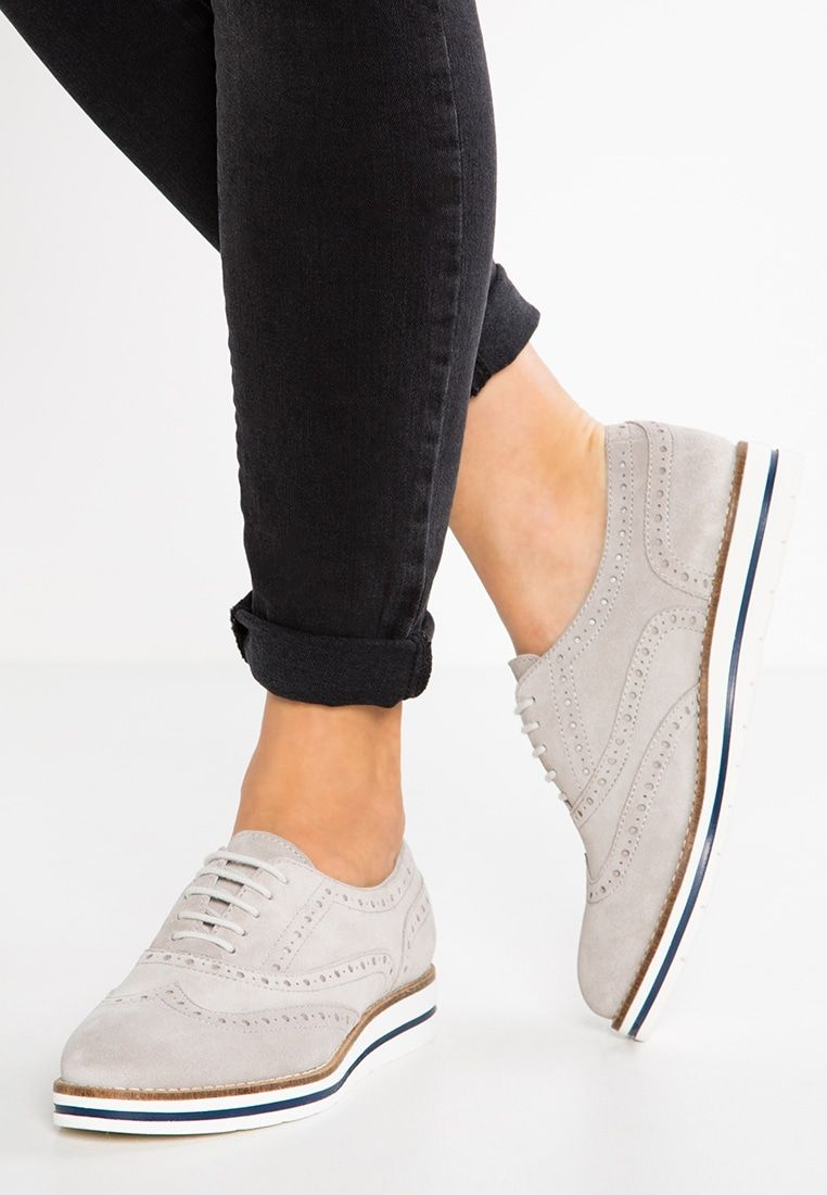 Pin Von Wafaa Ahmed Auf Boots In 2020 Zalando Business Casual Schuhe Schuhe