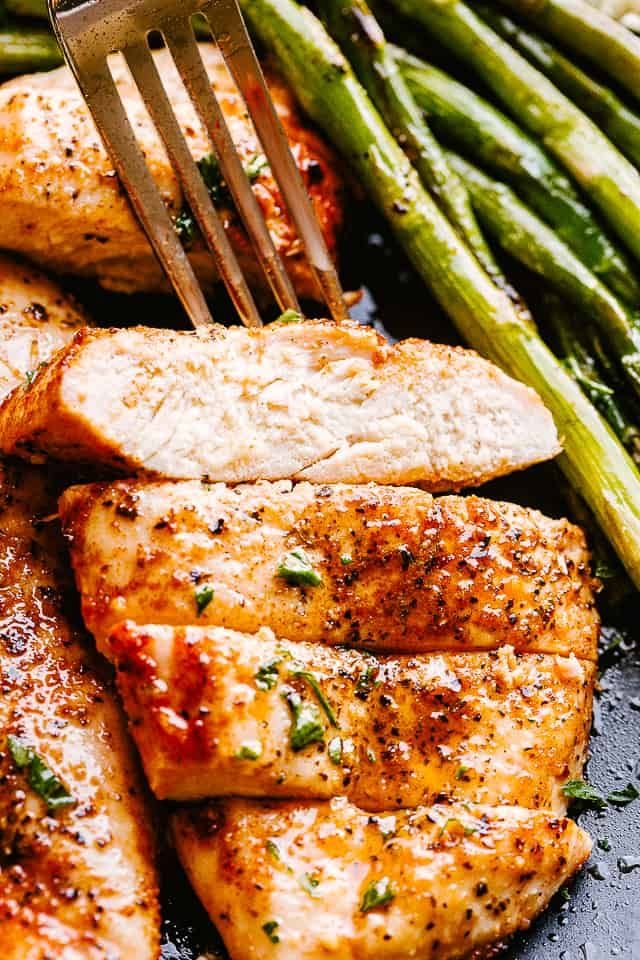 Pin on Air fryer recipes healthy