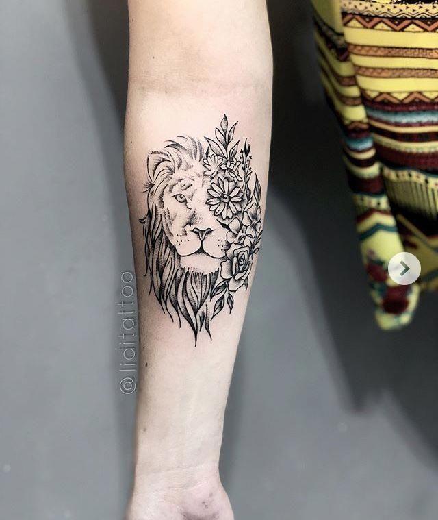Coupletattoos Forearm Tattoo Women Small Forearm Tattoos Forearm Tattoos