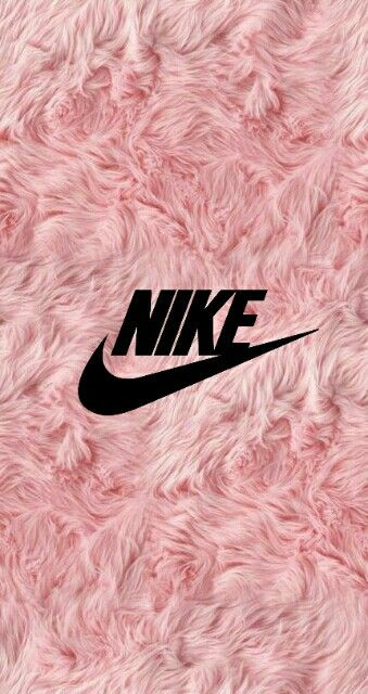 Pin By Cecilian Chan On J In 2019 Nike Wallpaper Nike Sports
