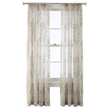 P Make A Statement In Your Bedroom Or Living Room With This Rod