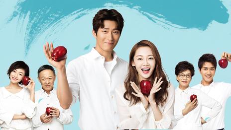 From Survivor to Healer Korean drama, Telenovelas, Drama