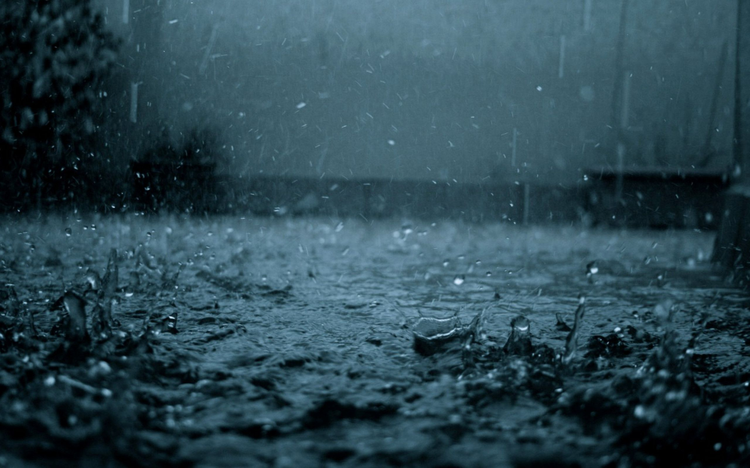 Rain Drops On Water Close Up Misc Stuff Wallpapers Hd Wallpaper Download For Ipad And Iphone Wid Rain Wallpapers Rain Water Collection Dancing In The Rain
