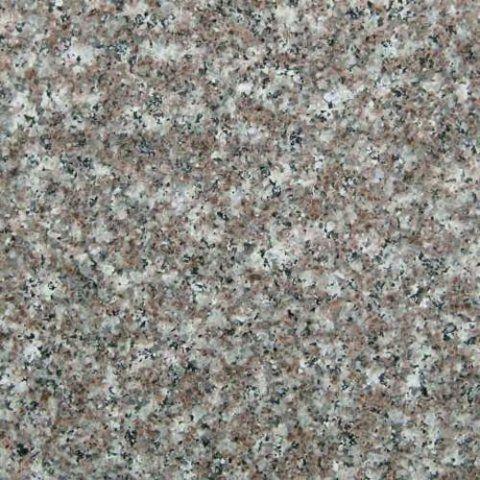 Bainbridge Brown Granite Brown Granite Granite Kitchen Kitchen Remodel