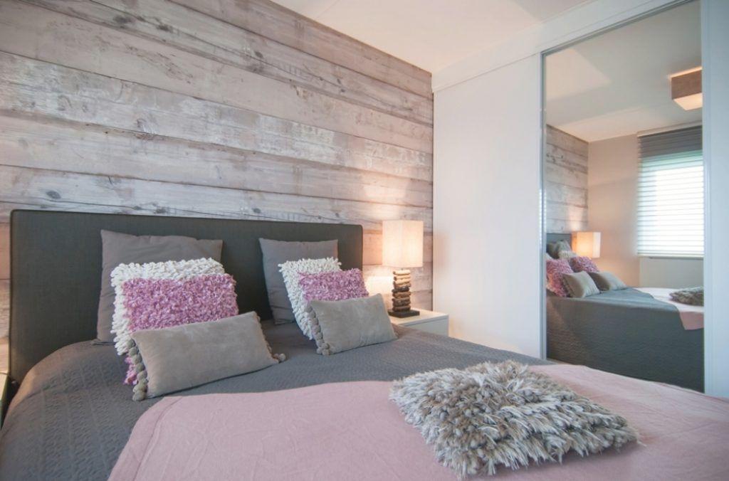 Modern Behang Slaapkamer.Behang Voor Slaapkamer Klasieke Behang Slaapkamer Wolkjes