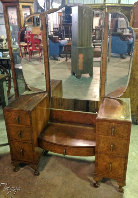 Auction Preview - Houston Antique Furniture Auctions & Events | Trevizo  Estate Auction - Auction Preview - Houston Antique Furniture Auctions & Events