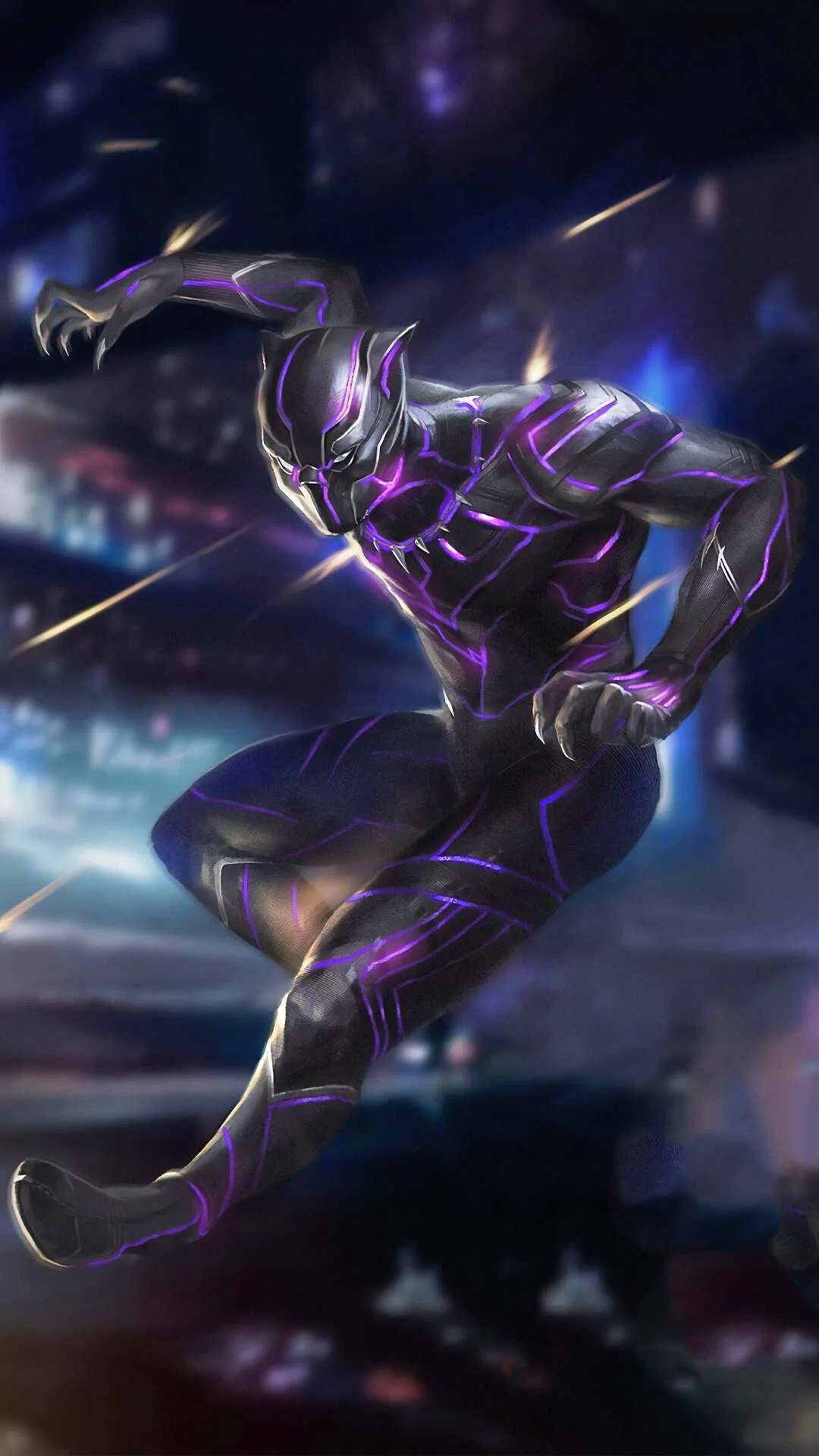 Amazing posters club in 2020 black panther marvel black