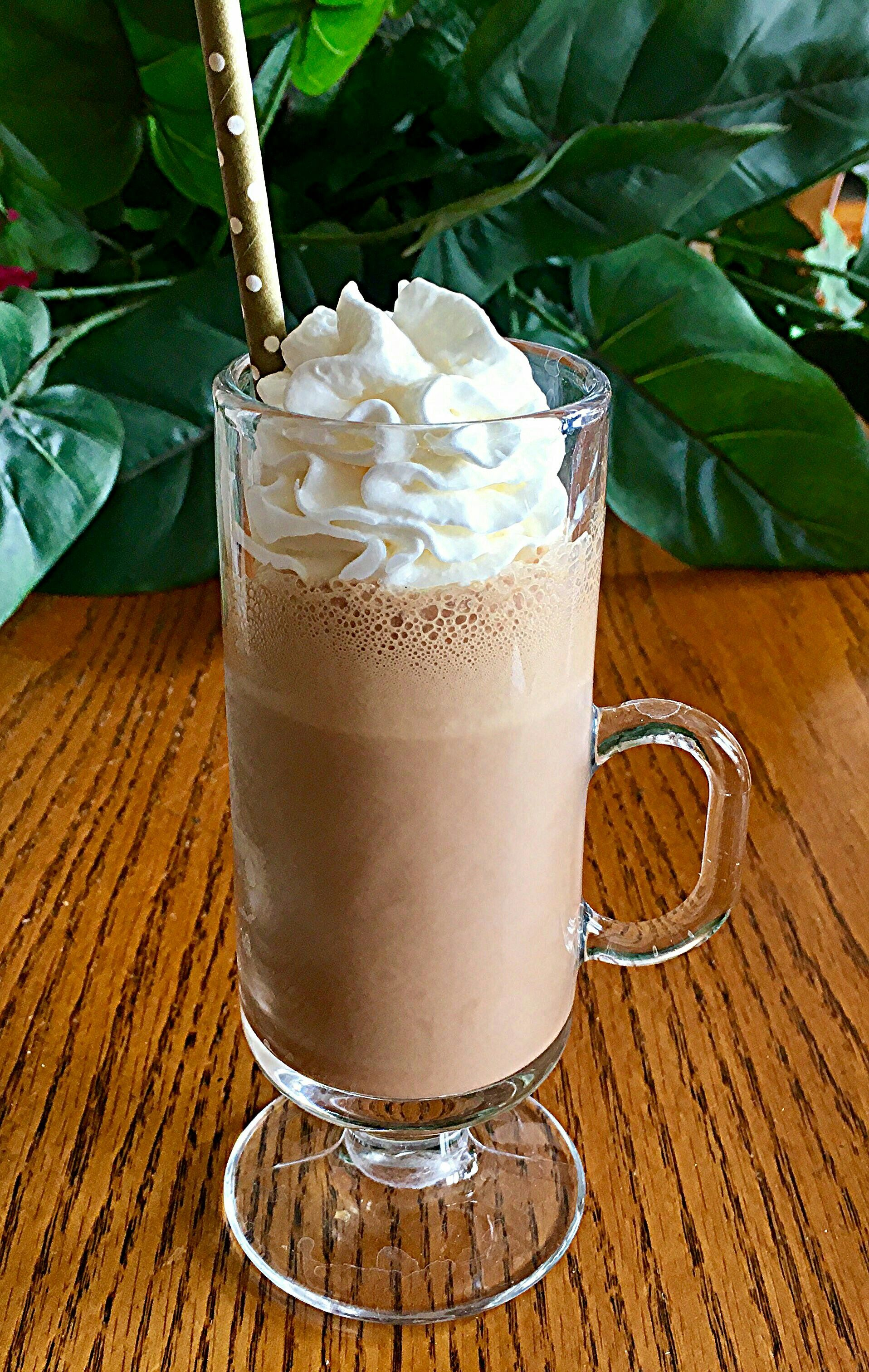 Coffee whirl recipe ninja coffee bar recipes coffee