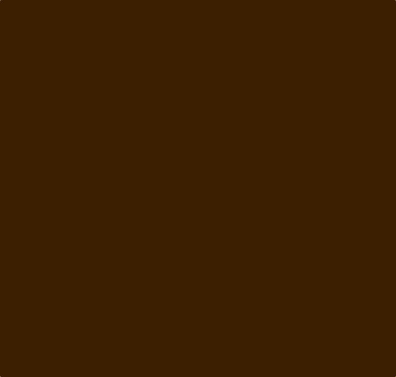 Chocolate Brown Accent Colour Neutral Gray Beige