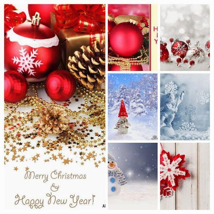 pin von angela bartsch auf weihnachtsbilder lustige. Black Bedroom Furniture Sets. Home Design Ideas