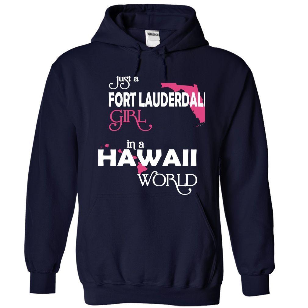Fort Lauderdale-Hawaii FLORIDA
