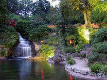 Japanische Gärten japanischer garten k town japanilainen1 japanische