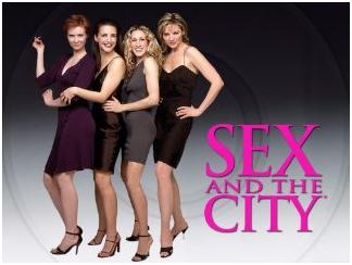 Amatuer sex parties in australia