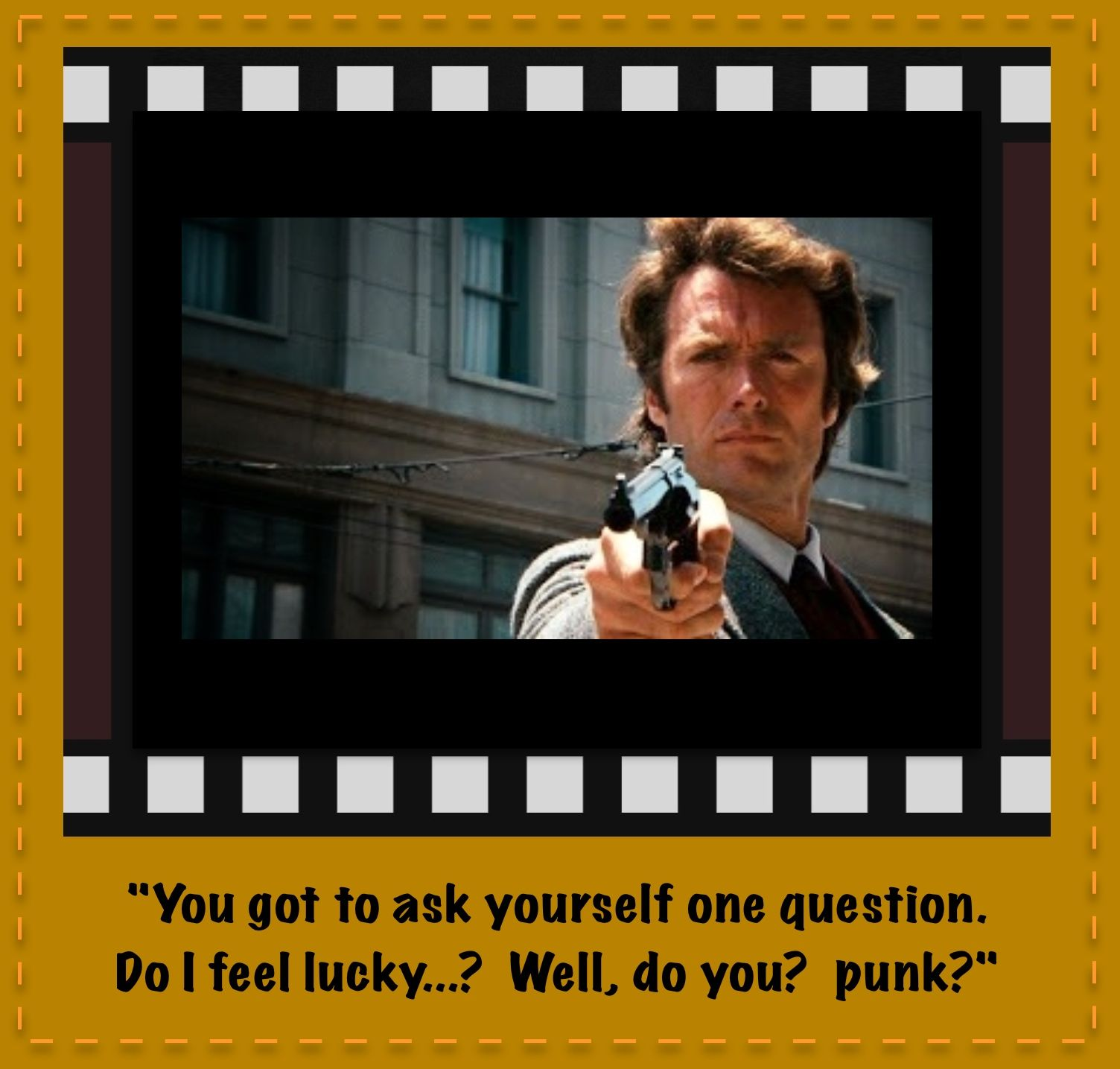 Pin By Luis M On Epic Movie Quotes Movie Lines Epic Movie Movie Quotes
