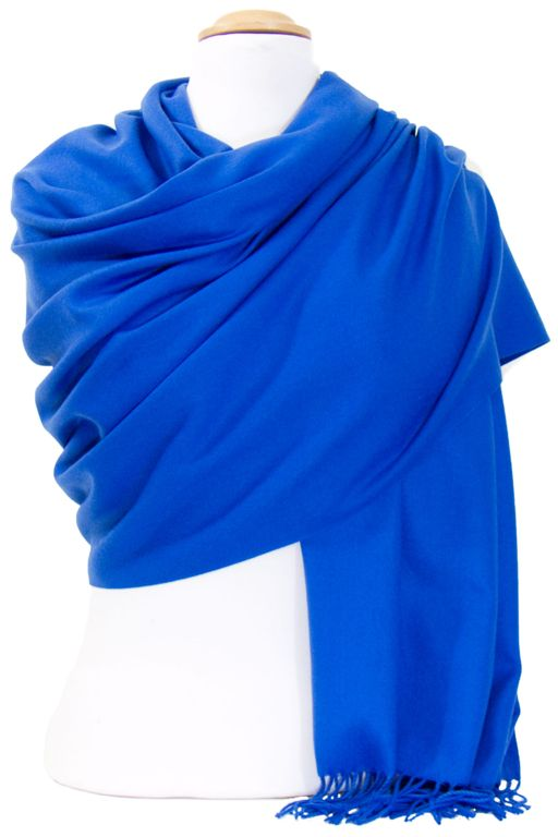 echarpe en laine tissée bleu canard rayure   mesecharpes.com   Echarpe, Echarpe  laine et Laine bleue f02deb895f6