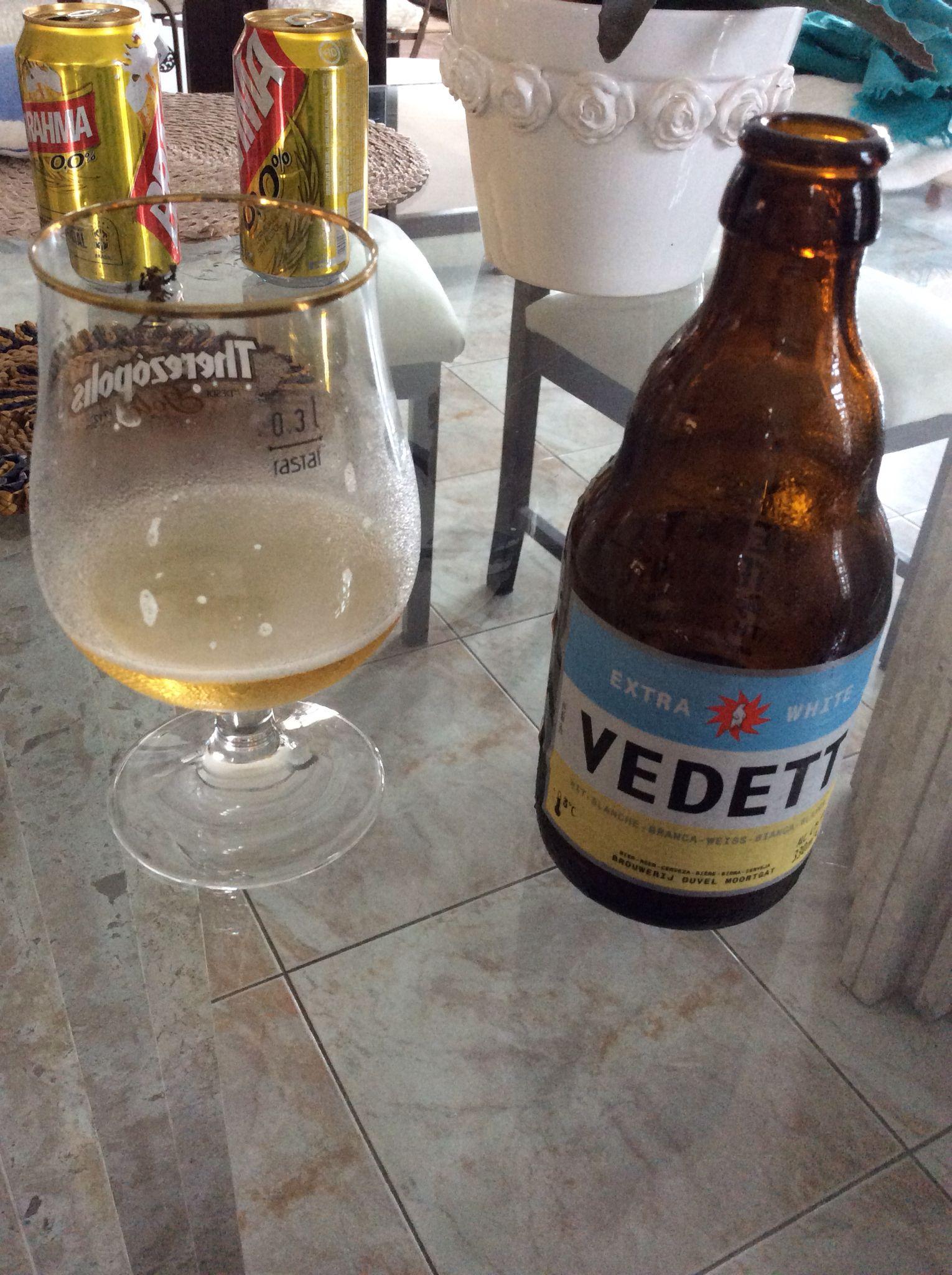 Cervejas.....