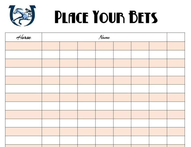 Betting sheets bet group on telegram