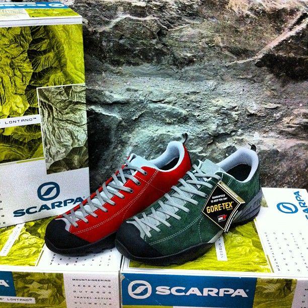 Instagram Photo By Cinqueterretrek Via Iconosquare Shoes Mens Sneakers Shoes